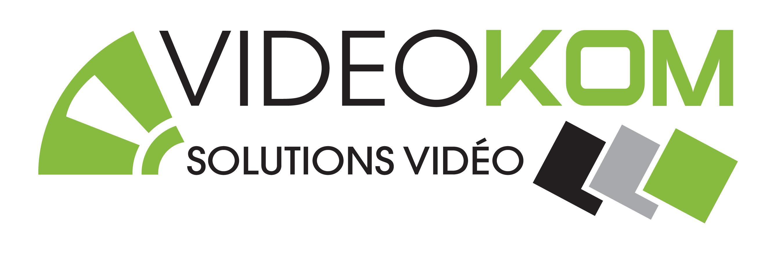 Videokom