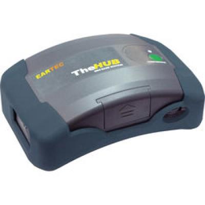 Eartec UltraLITE Hub Transceiver