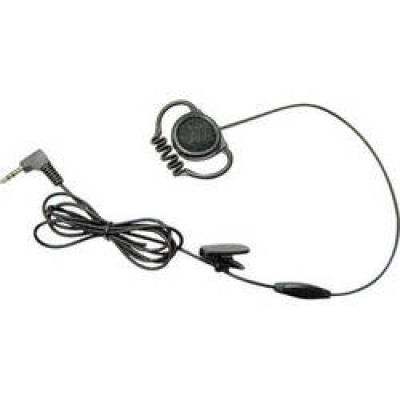 Loop Headset with Mic.