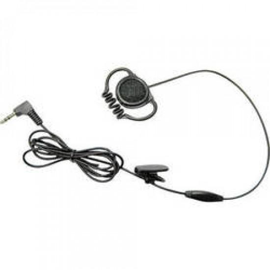 Écouteur et micro Loop