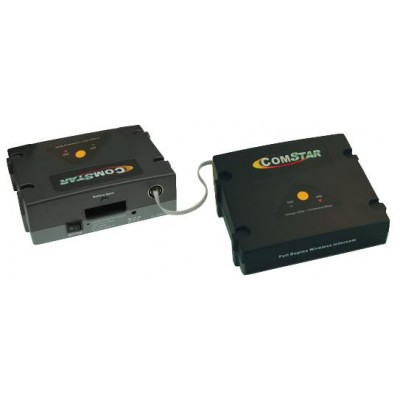 COMSTAR INTERLINK CABLE