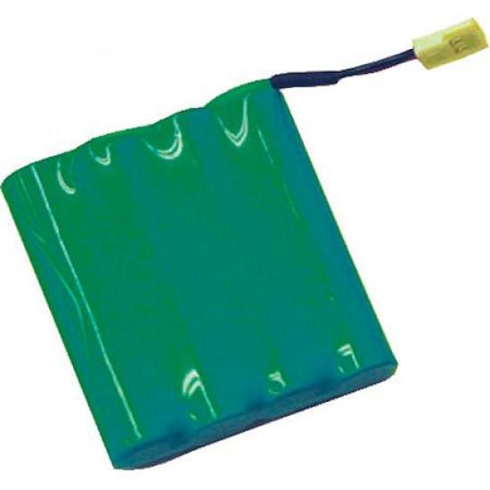 Batterie de rechange pour Simultalk 24G