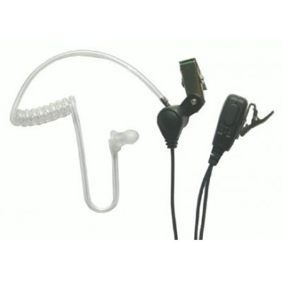 EARTEC SST HEADSET FOR ULTRAPAK