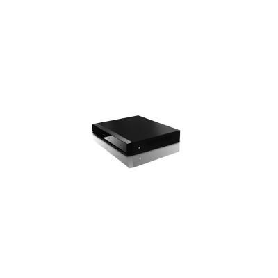 Enregistreur vidéo réseau (NVR), 4 canaux