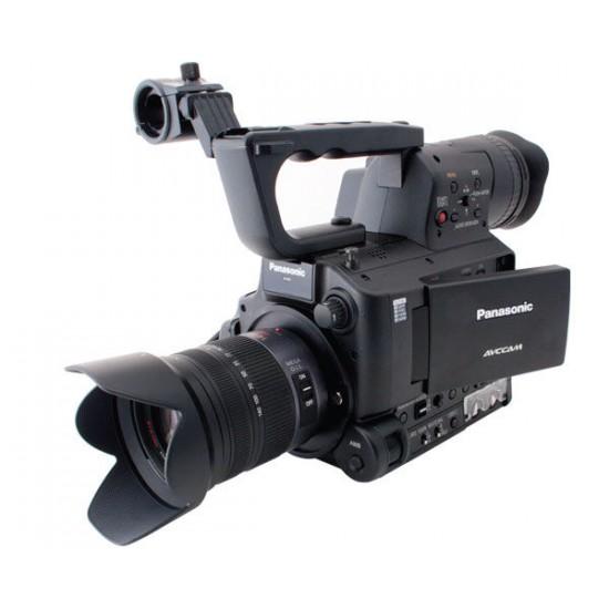 Caméra Panasonic AG-AF100P