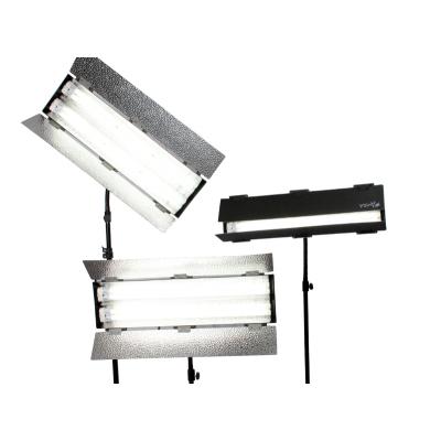 Éclairage Aura 3 (kit)