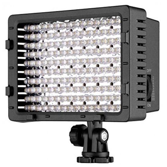 Éclairage LED CN-160