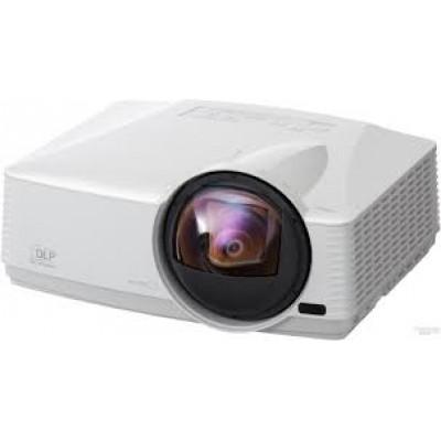 Projecteur vidéo Mitsubishi XD-365